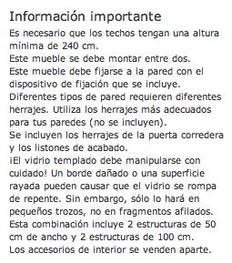 Denuncia Se MesIkea Del Post LuceInoni Blog El k8OPnw0