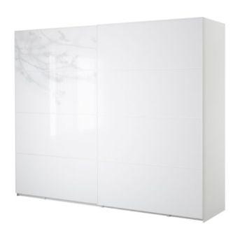 El post DENUNCIA del mes: IKEA se luce | iNONI Blog
